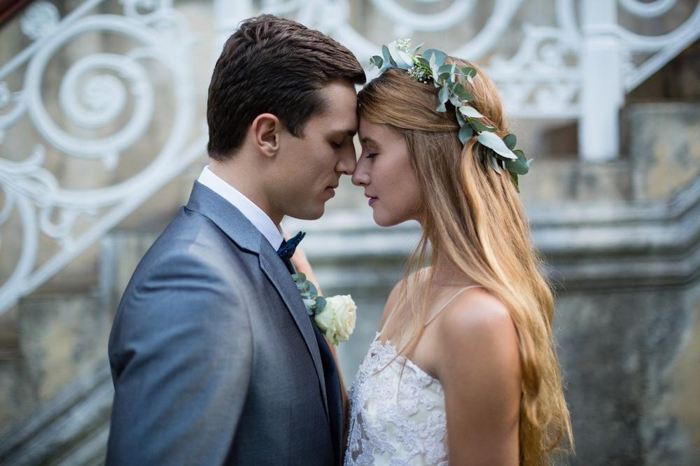 Ова се погрешните причини за стапување во брак
