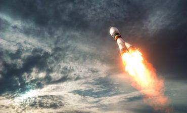 Започнува продажбата на билети за туристички летови во вселената (ВИДЕО)