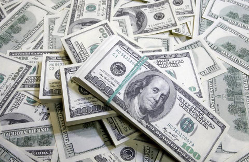 МВР растури шема за фалсификување пари