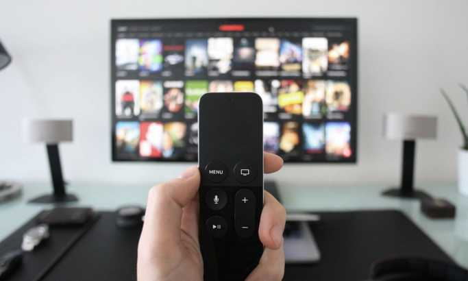Купил четири телевизори поради Русија, жена ќе го дужи својот сопруг