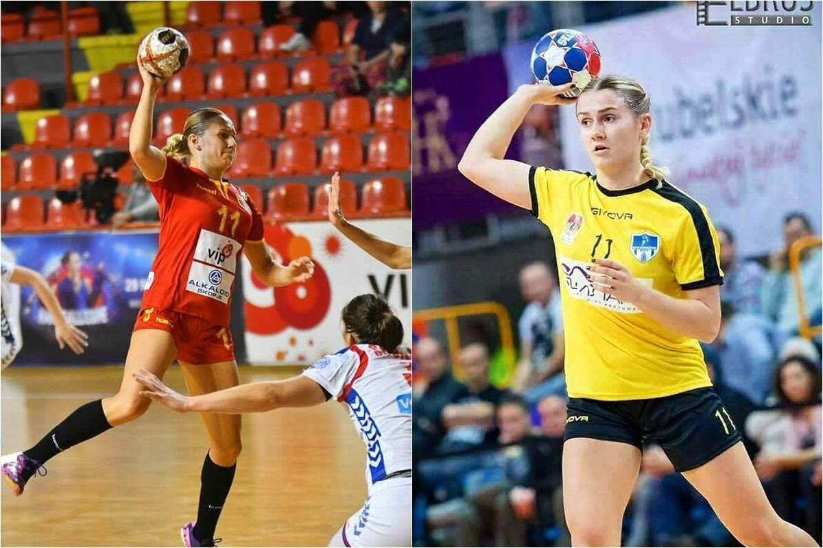 Боризовска: Љубителите на спортот ќе гледаат добар ракомет оваа сезона