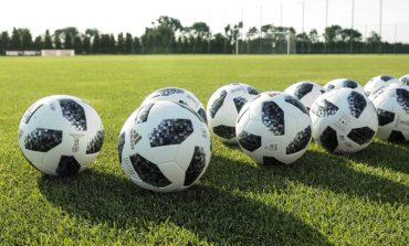 Како изгледа внатрешноста на топката од Светското првенство во фудбал? (ВИДЕО)