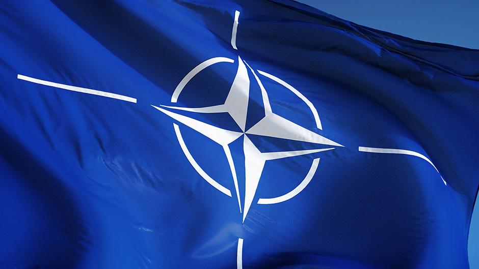 Повикот за членство на Македонија во НАТО ставен на дневниот ред на самитот