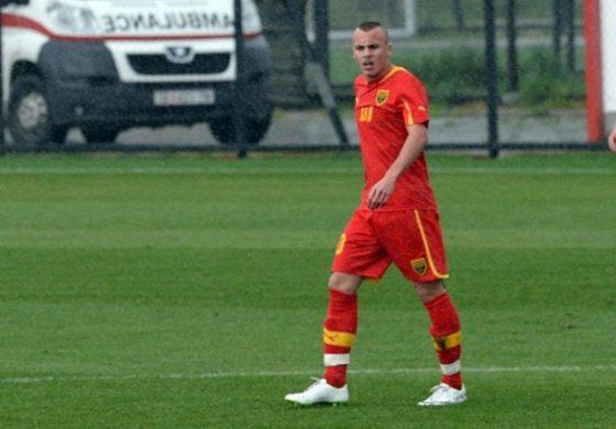 Екс македонскиот репрезентативец со провокација: Куманово е Албанија!