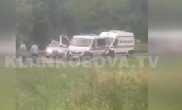 Петчлено семејство загина во сообраќајка во Косово (ВИДЕО)