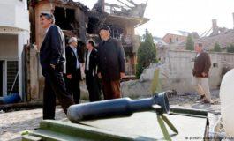 DW: Во Италија уапсен дилер кој го обезбедил оружјето за нападот во Куманово?