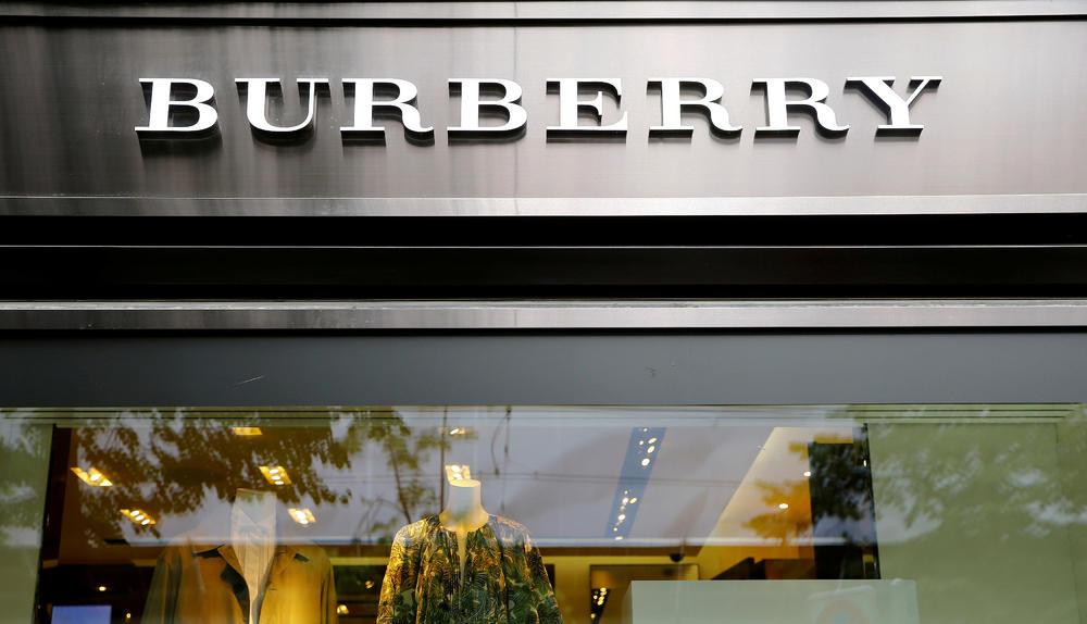 Британска модна куќа уништи стока вредна 30 милиони долари (ВИДЕО)