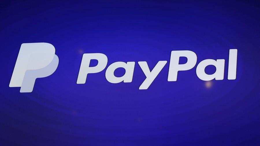Пеј Пал најави тужба бидејќи корисник починал, а тоа било кршење на правилата