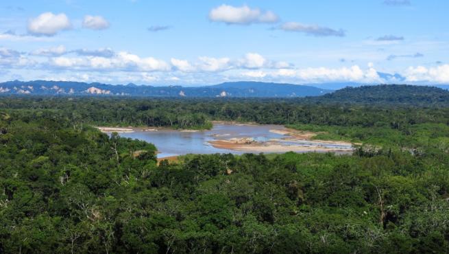 Шест места кои изгледаат како рај, а всушност се пекол на земјата (ФОТО)
