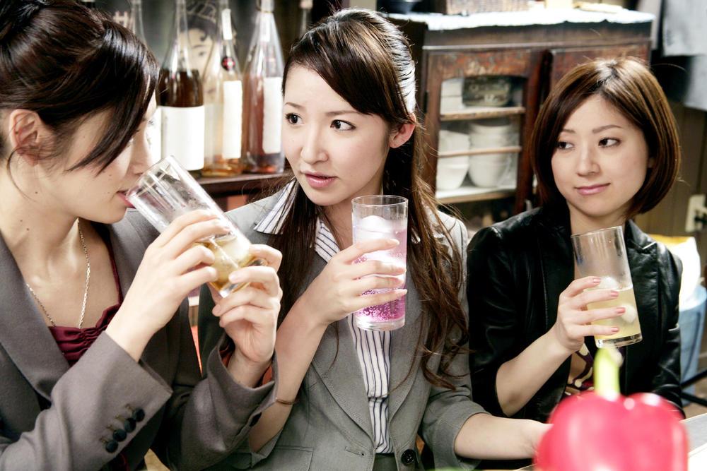 Октиена тајната на младешкиот изглед на Јапонките, пробајте ја и вие!