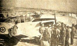 Пред 20.000 луѓе во Куманово бил одржан VI Југословенски аеро-рели (ФОТО)