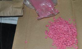 Опасна дрога сее смрт кај тинејџерите во Србија