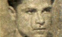 Перо Шварц – кумановецот кој фудбалските терени ги заменил со бојно поле