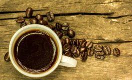 СРУШЕН УШТЕ ЕДЕН МИТ: Шолјата кафе лекува мамурлак