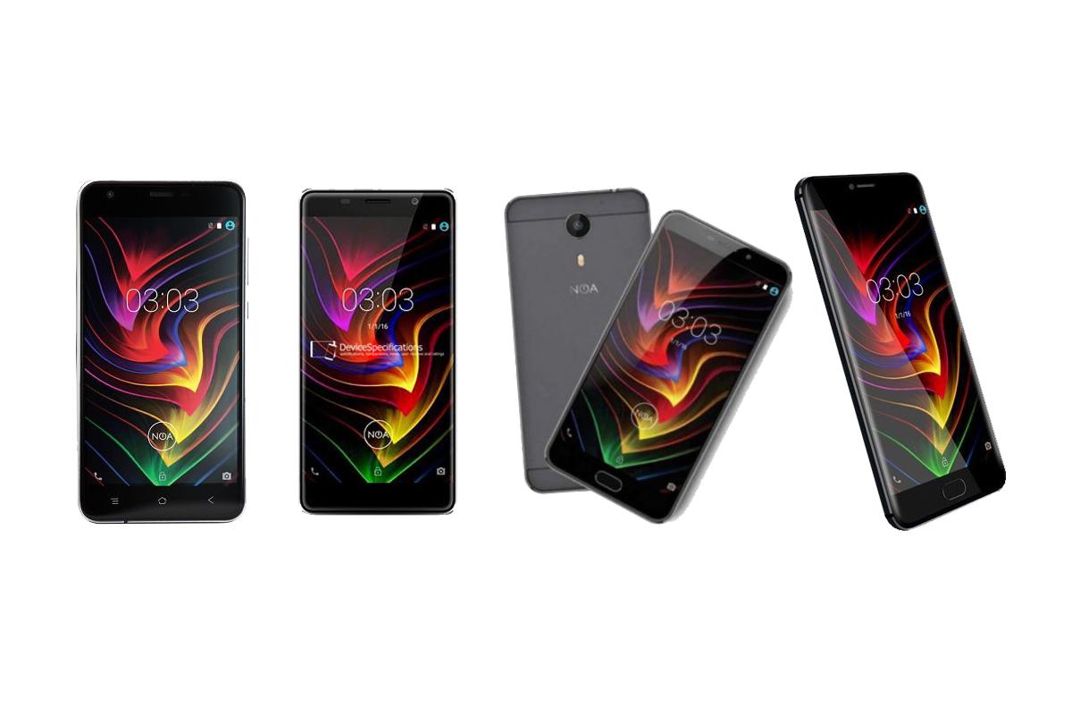 """Неделна акција на мобилни телефони во """"King Mobile"""" Куманово"""