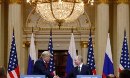 BBC: Трамп се приклони кон Русија во борба против ФБИ