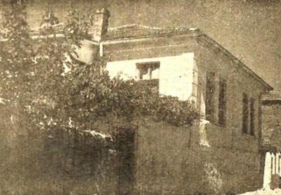 Во 1941. година во Куманово изглегувале повеќе илегални весници (ФОТО)