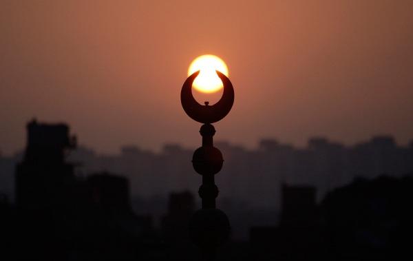 Курбан Бајрам - неработен ден за граѓаните од муслиманска вероисповед