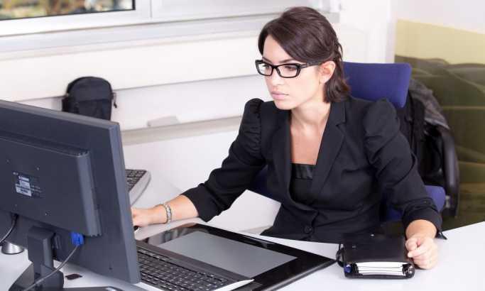 Пет чекори со кои повеќе нема да ја мразите својата работа