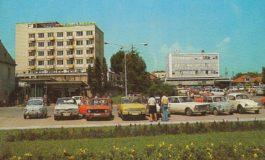Стопанскиот напредок на Куманово во шеесетите години