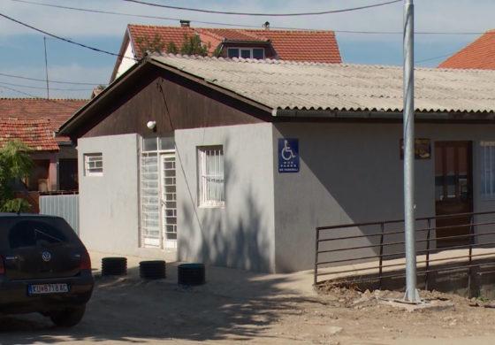 Народната кујна наскоро повторно ќе функционира во Куманово