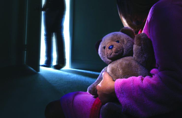 Средовечен кумановец извршил полов напад врз 11-годишно дете