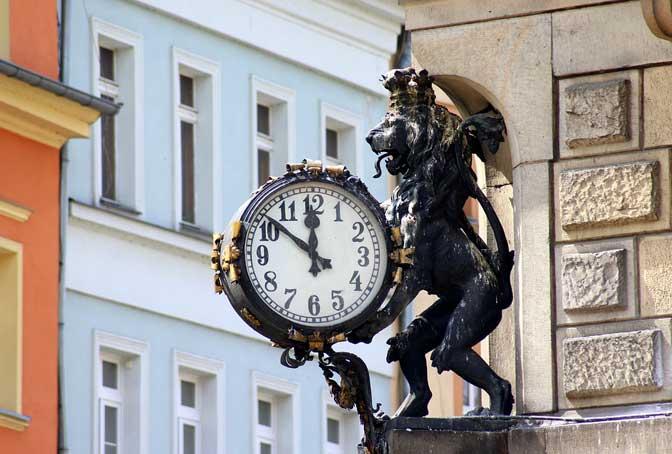 И Естонија е за укинување на летното сметање на времето