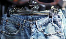 Со помош на овие трикови ќего изберете идеалниот пар фармерки (ВИДЕО)