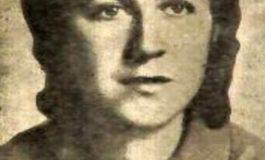 ЖЕНИ ХЕРОИ: Магдалена Антова – прва жена жртва на НОБ од кумановско