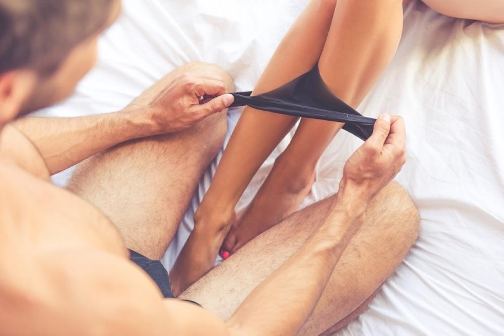 Надлежните им предложиле да намалат со сексот поради топлото време