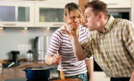 Намирници со кои ќе ја спасите пресолената храна