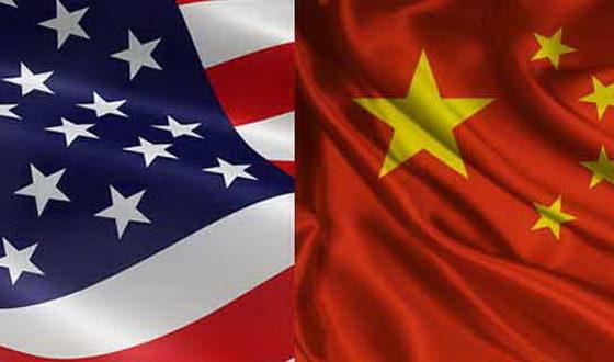Кина: САД ни ставаат нож под грло, губиме и едните и другите