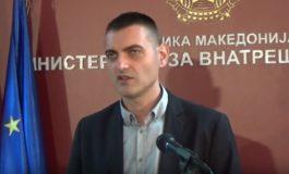 МВР: Референдумско изјаснување мина мирно (ВИДЕО)