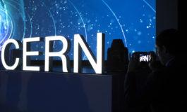 ЦЕРН суспендираше научник по изјавата дека физиката ја измислиле мажи
