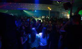 VersusBar - место каде забавите се на друго ниво! (ВИДЕО)