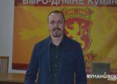 Петрушевски: Јалови се обидите на градоначалникот да се оправда преку задолженоста на општината