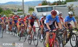 Низа спортски настани во Куманово по повод Денот на народното востание
