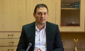 Стојчевски: Прашањата на ВМРО-ДПМНЕ беа со цел моја лична дискредитација