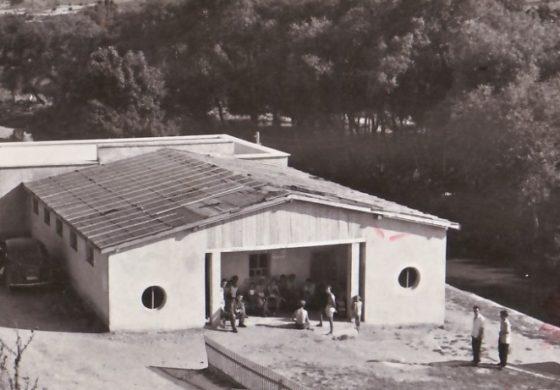Кумановската бања некогаш најпосетеното туристичко место во градот