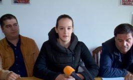 Шарановиќ го засили ЖРК Куманово