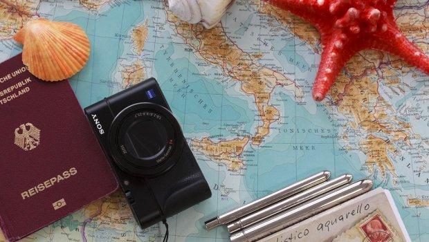 Луѓето кои го поседуваат овој пасош можат без проблем да патуваат во 190 земји