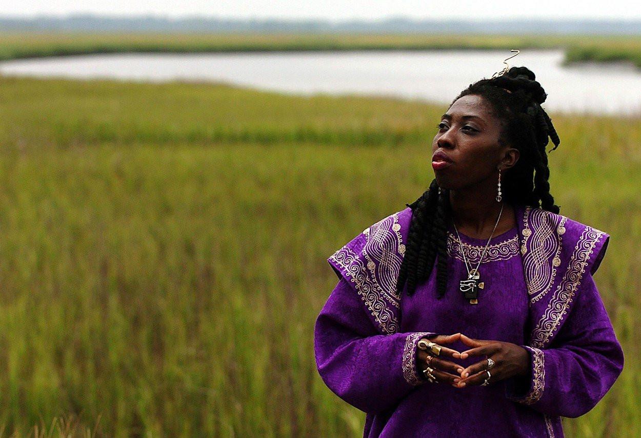 Во САД постои изолирано племе потомци на африканските робови, но сега се загрозени (ФОТО)