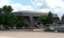 Владата ќе ја помогне реконструкцијата на спортската сала во Куманово