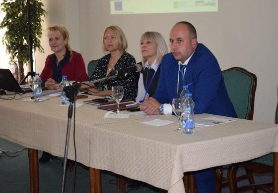 Веб страната на Општина Куманово со висок процент на достапност за лица со попреченост