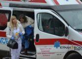 Кумановската болница се уште чека мамограф, а Итната помош ново возило