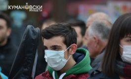 Куманово се гуши во загаден воздух, како да се заштитиме?
