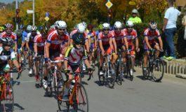 "Младинска школа на ""Вело-М Термалифт"" врши упис на нови членови"