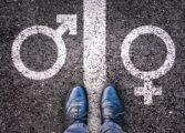 Германија овозможи регистрација на трет пол