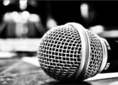 Рускиот парламент организира натпреварување за најдобра рап песна