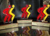 Атлетски клуб Куманово прогласен за најдобар во Македонија